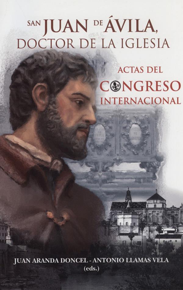 actas_congreso_sja