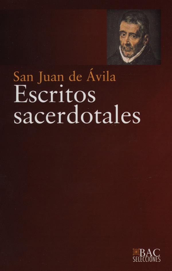 escritos_sacerdotales