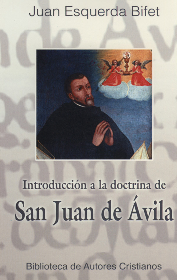 introduccion_doctrina