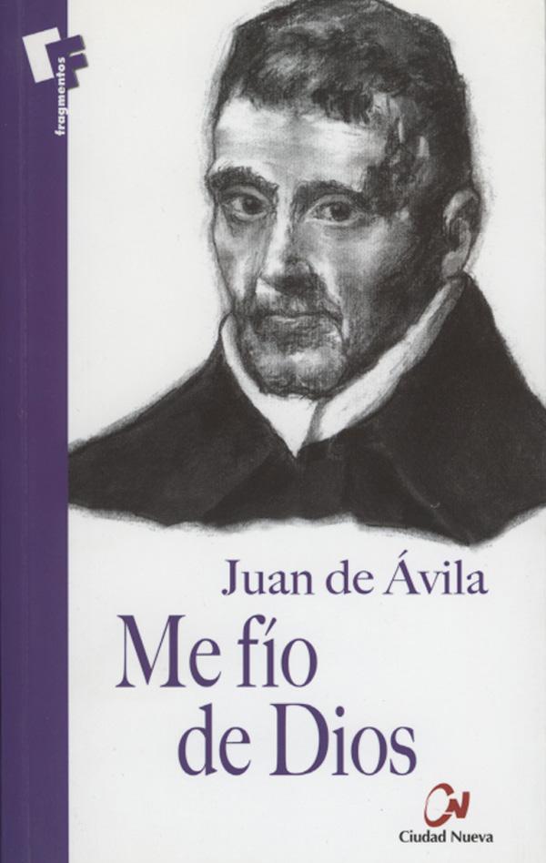 me_fio_de_dios