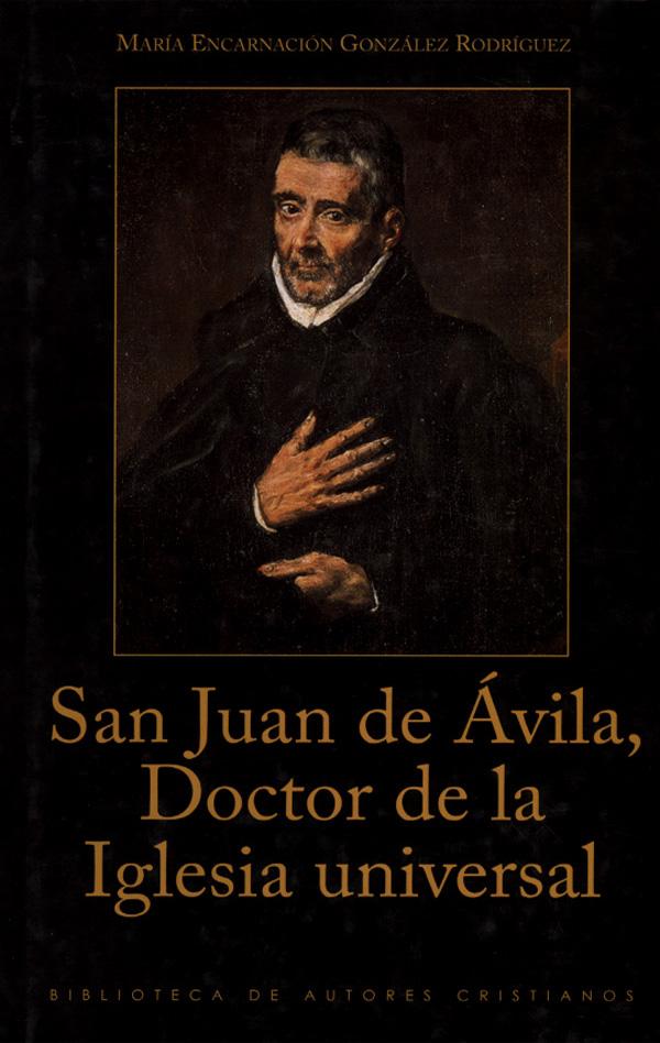 sja_doctor_iglesia_universal