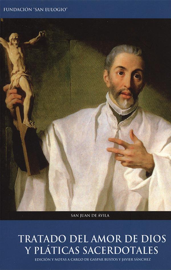tratado_del_amor_de_dios_y_platicas_sacerdotales