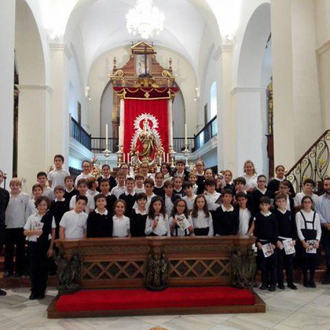 colegio_asuncion_montilla_realiza_ruta_avilista_02