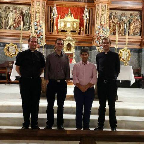 2_seminaristas_son_enviados_de_pastoral_a_la_basilica