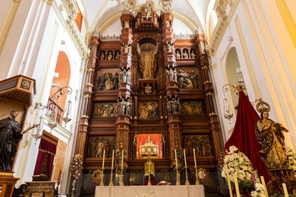 Basilica-5